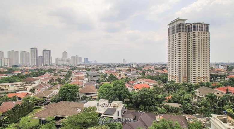 View Belleza Apartment Apartment