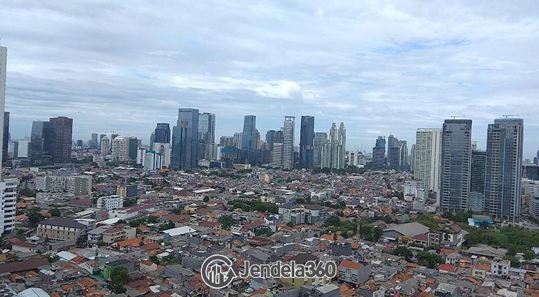 View Kuningan City (Denpasar Residence)