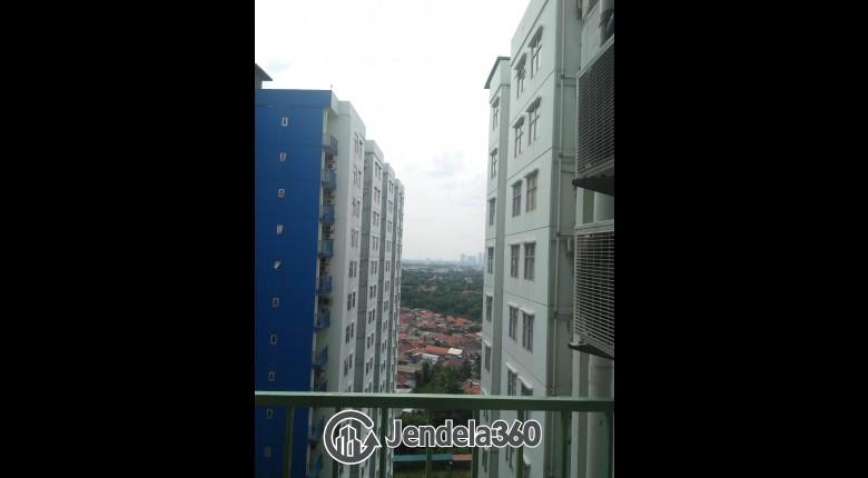 View Pancoran Riverside Apartment Apartment