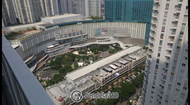 View Neo Soho Residence
