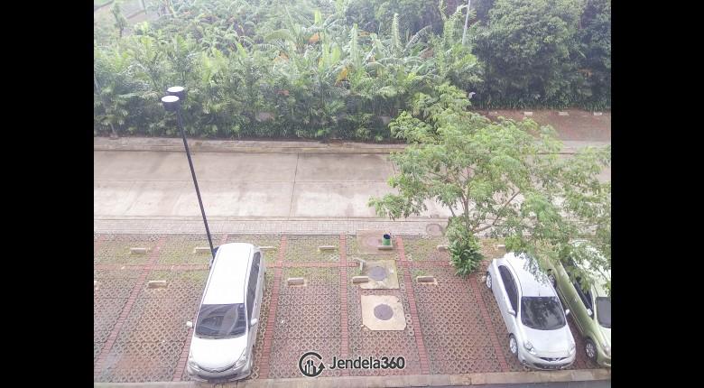 View Bintaro Park View