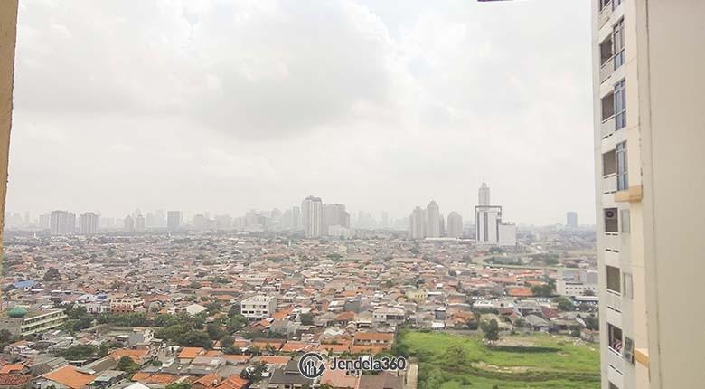 View Pakubuwono Terrace