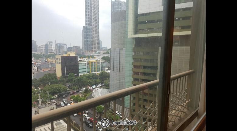 View Apartemen Ascoot Apartment
