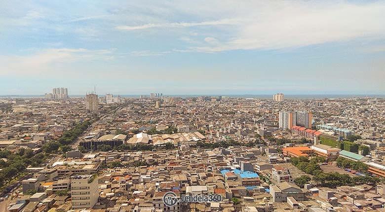 View Apartemen Season City Apartment