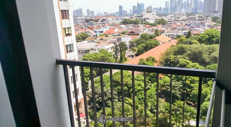 View Cervino Village Apartment