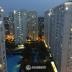 View Kalibata City Green Palace Apartment
