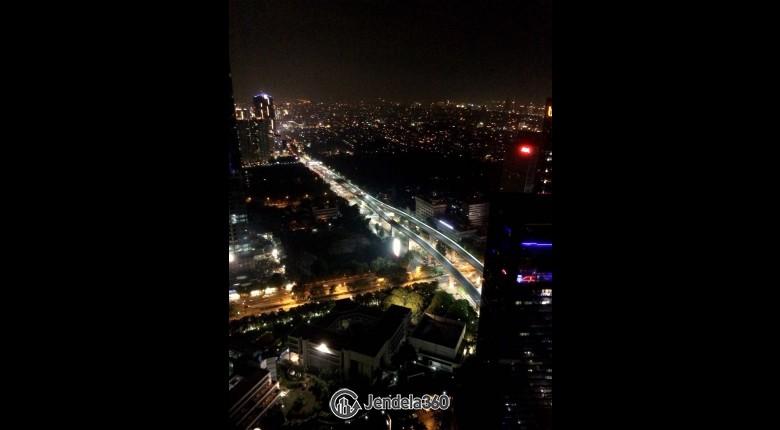 View Kuningan City (Denpasar Residence) Apartment