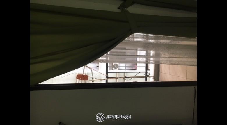 View Taman Sari Sudirman Apartment