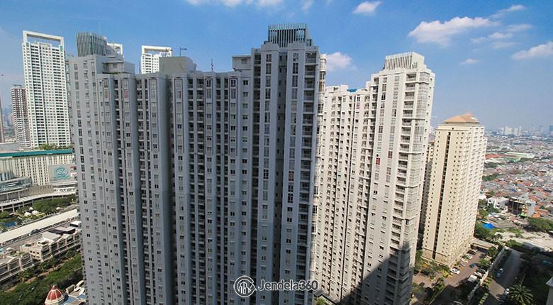 View Neo Soho Residence Apartment