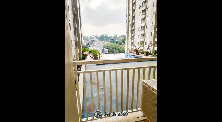 view Parahyangan Residence
