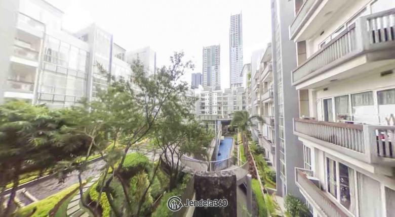 virw Pearl Garden Apartment Apartment