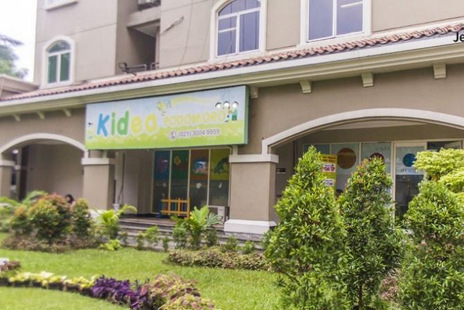 Kidea-Kindergarten-Podomoro-Medit-1