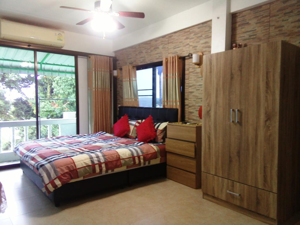 perbedaan apartemen dan condotel, perbedaan apartemen dan rumah susun