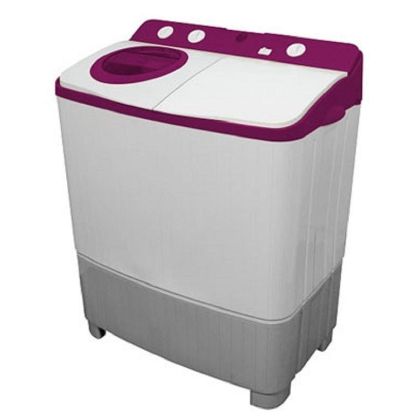 rekomendasi merk mesin cuci terbaik polytron
