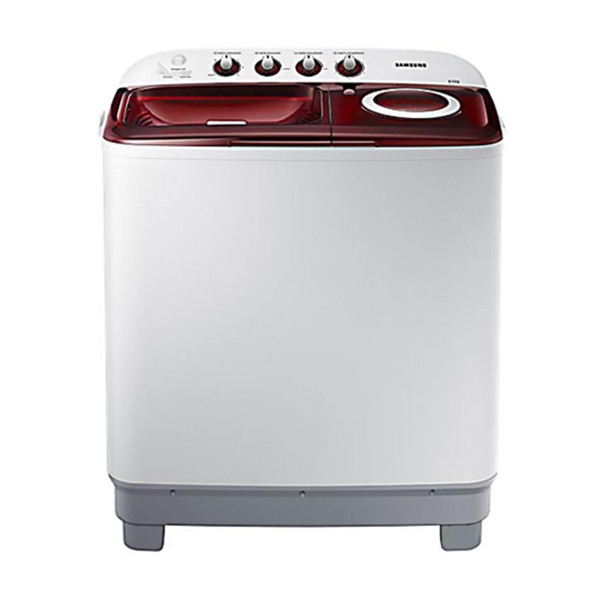Mesin Cuci Terbaik Samsung