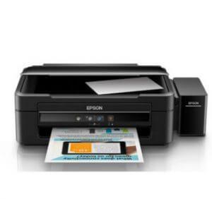7 Merk Printer Murah Dan Terbaik Cocok Buat Mahasiswa Skripsi