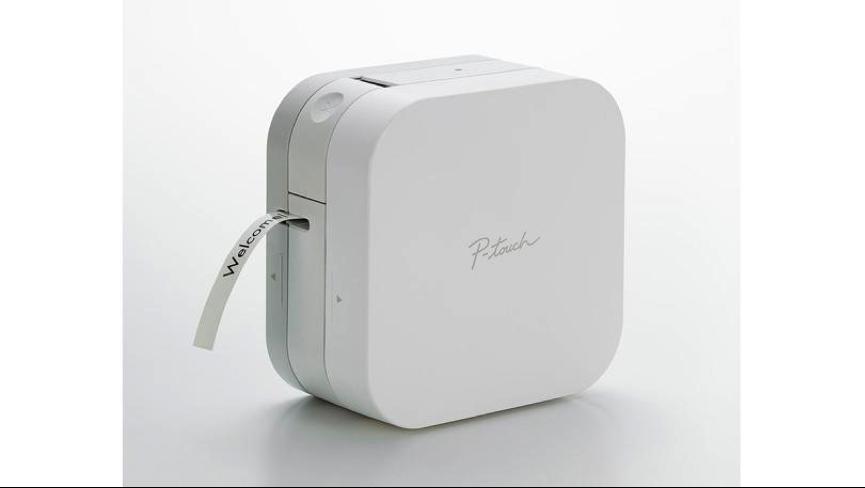 printer portable mini