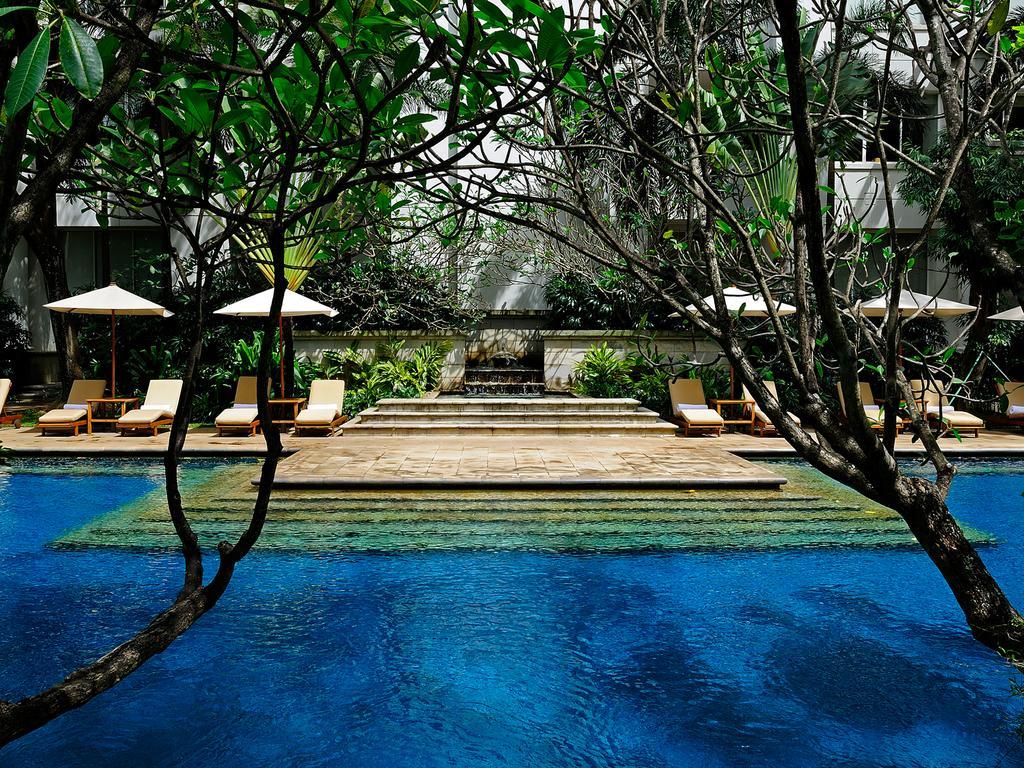 venue wedding Jakarta