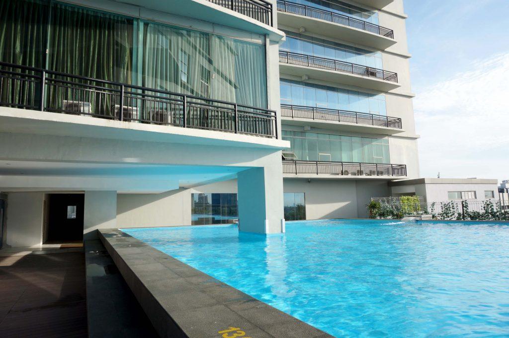 9 Rekomendasi Hotel Murah Jakarta Yang Cozy Dan Mewah