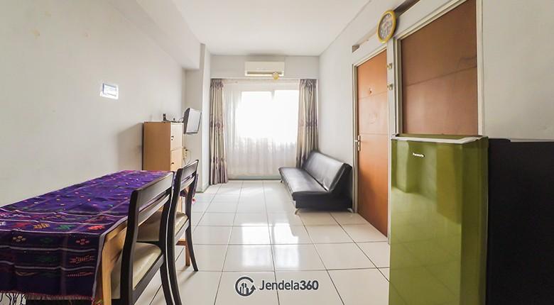 apartemen dijual di Jakarta Selatan