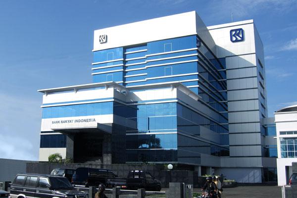 bank yang menerima agunan AJB