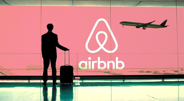 airbnb coronavirus 2020