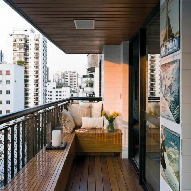 balkon pinterest