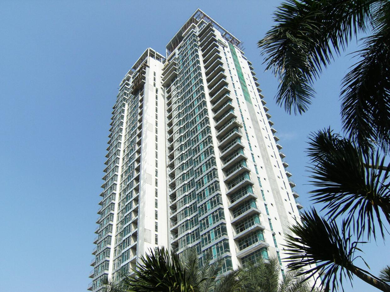 Essence Darmawangsa apartemen premium jakarta selatan